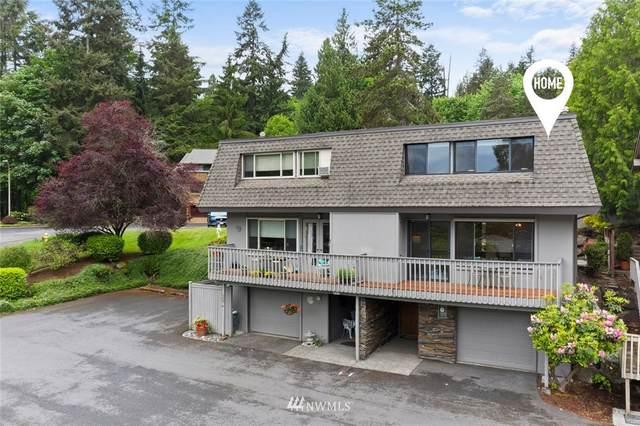 239 169th Avenue NE, Bellevue, WA 98008 (#1780890) :: Becky Barrick & Associates, Keller Williams Realty