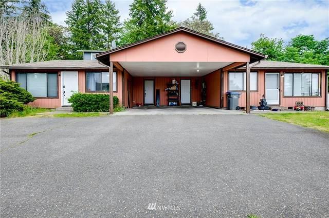 2734 Pine Road NE, Bremerton, WA 98310 (#1780899) :: Becky Barrick & Associates, Keller Williams Realty