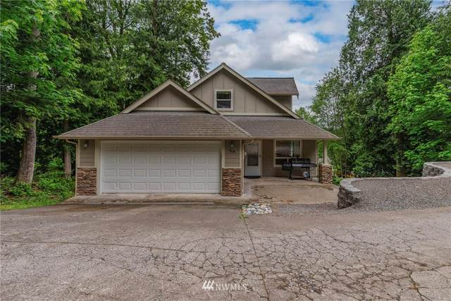 768 West Road, Sedro Woolley, WA 98284 (#1780905) :: Icon Real Estate Group