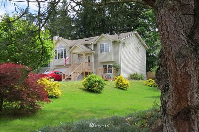 12211 Rainbow Drive, Arlington, WA 98223 (#1780906) :: The Kendra Todd Group at Keller Williams