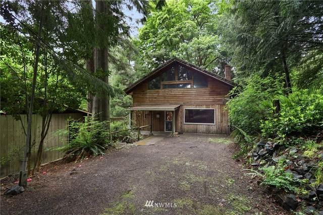 145 Monticello Drive, Longview, WA 98632 (#1780909) :: The Kendra Todd Group at Keller Williams