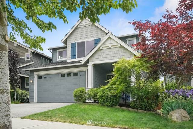 12017 SE 314th Place, Auburn, WA 98092 (#1780916) :: Better Homes and Gardens Real Estate McKenzie Group