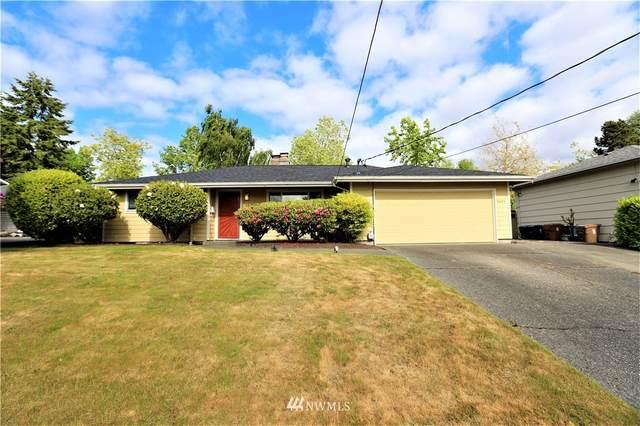 2621 N Bristol Street, Tacoma, WA 98407 (#1780922) :: Commencement Bay Brokers