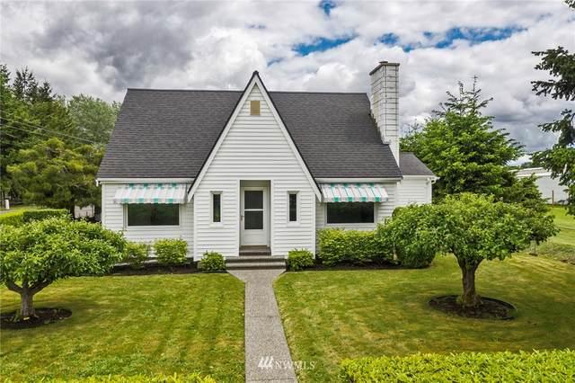 9203 E Waller Road E, Tacoma, WA 98446 (#1780924) :: The Kendra Todd Group at Keller Williams