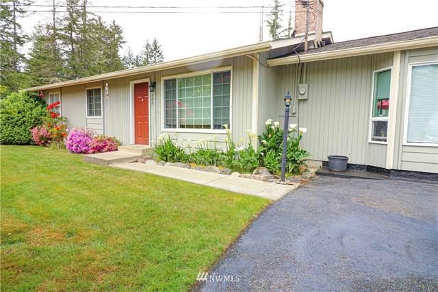 200 W Pinehurst Way, Bremerton, WA 98312 (#1780930) :: NW Homeseekers