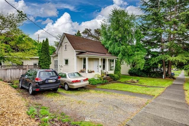 1113 23rd Street, Bellingham, WA 98225 (#1780937) :: NW Homeseekers