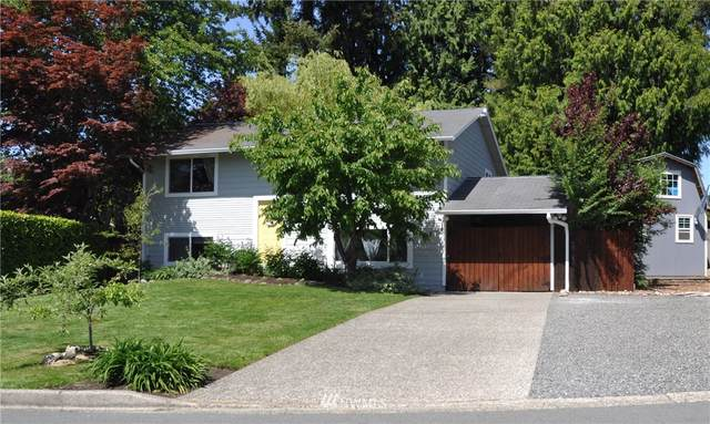 523 212 Th Street SW, Bothell, WA 98021 (#1780949) :: NW Homeseekers