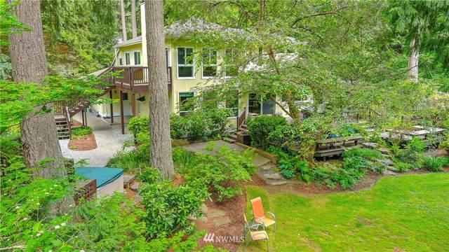 19504 NE 144th Place, Woodinville, WA 98077 (#1780952) :: Better Properties Real Estate