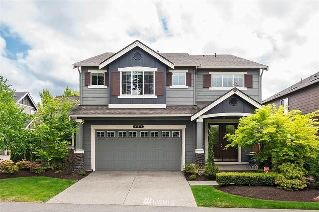 14017 45th Drive SE, Snohomish, WA 98296 (#1780958) :: Pickett Street Properties