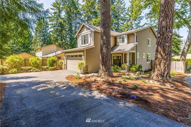 16719 76th Avenue NE, Kenmore, WA 98028 (#1780975) :: Ben Kinney Real Estate Team