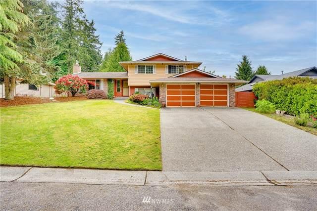 7095 44th Place W, Mukilteo, WA 98275 (#1780998) :: Better Properties Lacey