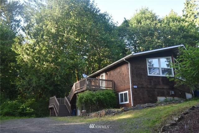 21202 NE Woodinville Duvall Road, Woodinville, WA 98077 (#1781002) :: Pickett Street Properties