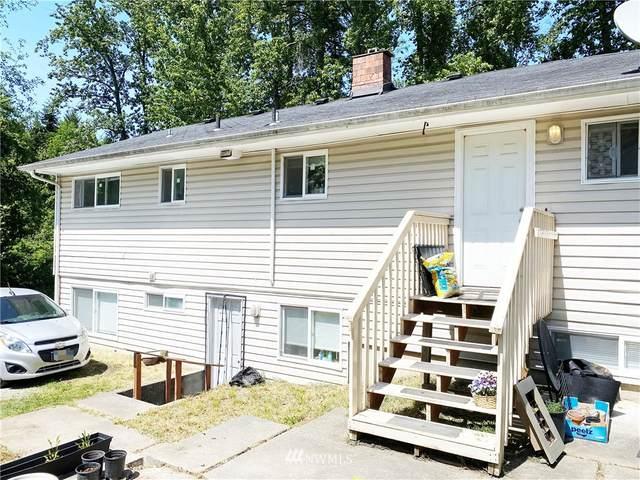 2413 SW Graham Street, Seattle, WA 98106 (#1781008) :: Becky Barrick & Associates, Keller Williams Realty
