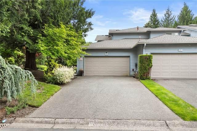 25414 213th Avenue SE #19, Maple Valley, WA 98038 (#1781010) :: McAuley Homes