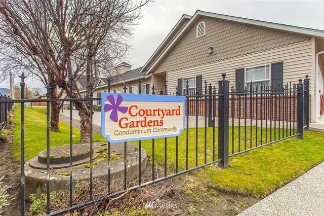 325 N Laventure Road B, Mount Vernon, WA 98273 (#1781017) :: Beach & Blvd Real Estate Group