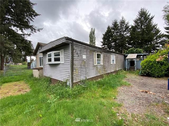 8721 Whitewood Loop SE, Yelm, WA 98597 (#1781035) :: Icon Real Estate Group