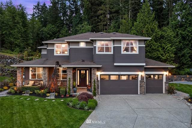 5724 197th Place SE, Bothell, WA 98012 (#1781055) :: Keller Williams Western Realty