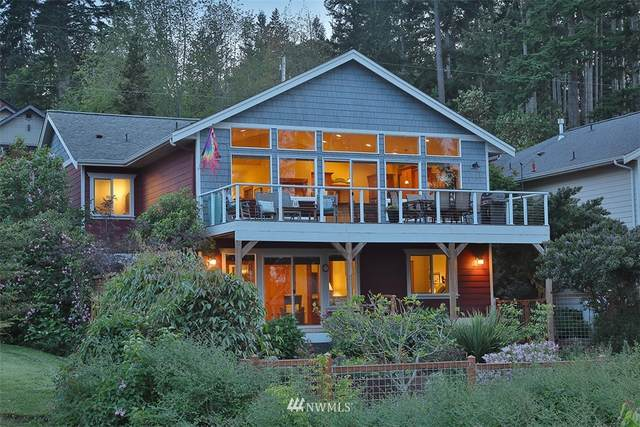 3745 Bells Ridge Lane, Langley, WA 98260 (#1781067) :: Keller Williams Western Realty