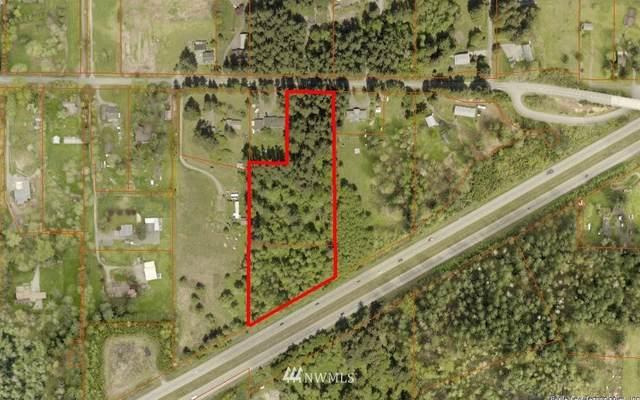 252 SE 200th Street, Maple Valley, WA 98038 (#1781069) :: Icon Real Estate Group