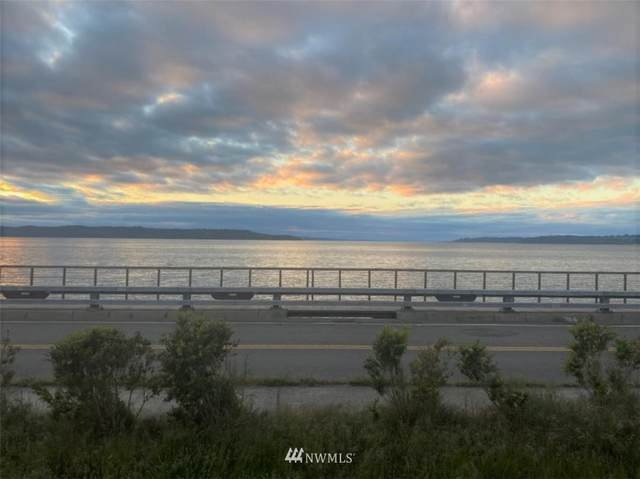 28798 Redondo Beach Drive S, Des Moines, WA 98198 (#1781075) :: Keller Williams Western Realty