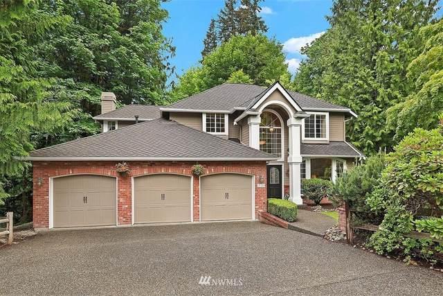 17319 213th Avenue NE, Woodinville, WA 98077 (#1781078) :: Better Properties Lacey