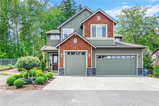 610 70th Avenue E, Tacoma, WA 98424 (#1781088) :: Pickett Street Properties