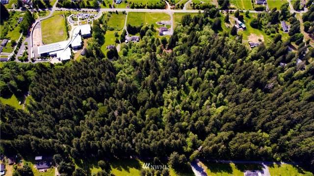15017 Ok Mill Rd, Snohomish, WA 98290 (#1781098) :: NW Homeseekers