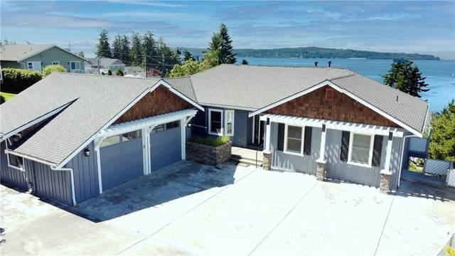 364 Moana Drive, Camano Island, WA 98282 (#1781110) :: Becky Barrick & Associates, Keller Williams Realty
