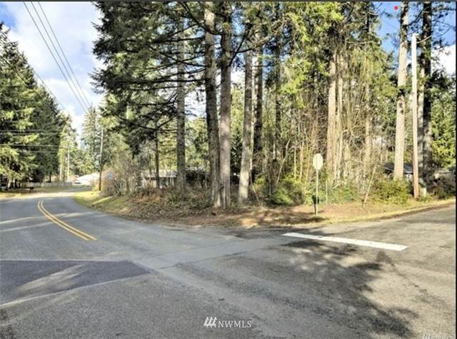 21 E Eastlake Drive, Shelton, WA 98584 (#1781124) :: McAuley Homes