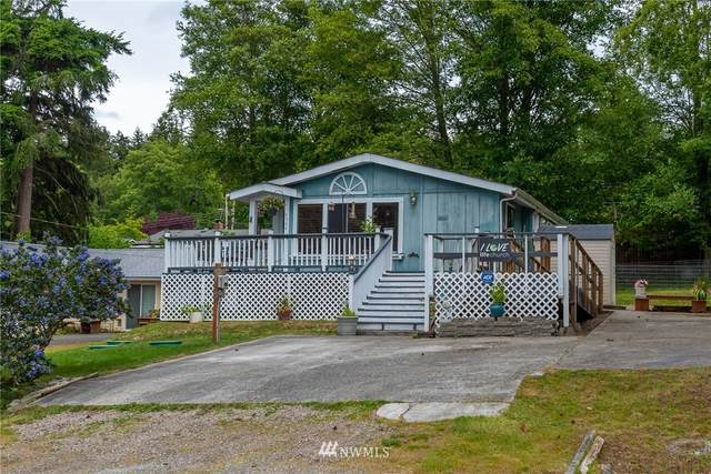 4364 Northgate Drive, Oak Harbor, WA 98277 (#1781206) :: Beach & Blvd Real Estate Group