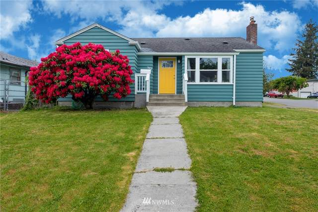 3602 S Alaska Street, Tacoma, WA 98418 (#1781215) :: Northwest Home Team Realty, LLC