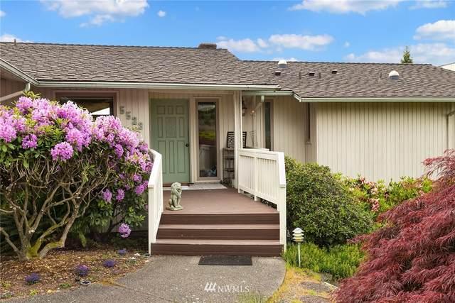 5523 105th Avenue NE, Kirkland, WA 98033 (#1781222) :: Keller Williams Western Realty