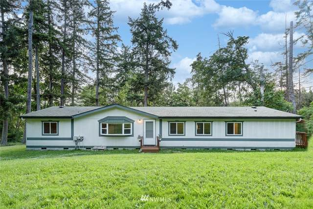2068 S Firwood Lane, Camano Island, WA 98282 (#1781223) :: Mike & Sandi Nelson Real Estate