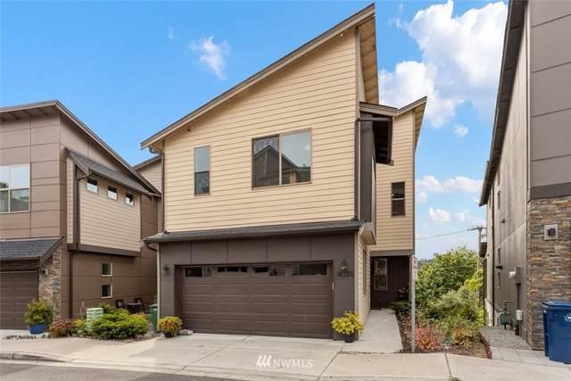 16333 Main View Lane NE, Duvall, WA 98019 (#1781233) :: Beach & Blvd Real Estate Group