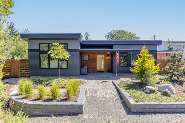 1097 30th Street, Port Townsend, WA 98368 (#1781235) :: Beach & Blvd Real Estate Group
