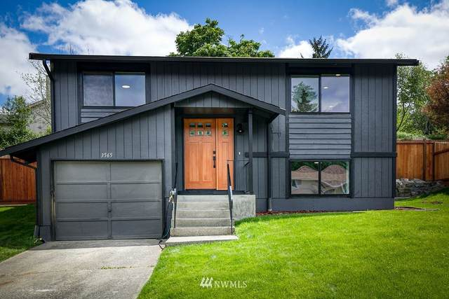 3565 E R Street, Tacoma, WA 98404 (#1781254) :: Keller Williams Western Realty