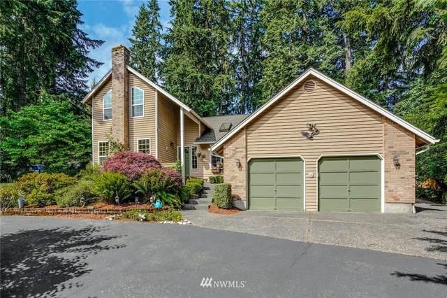 14311 166 Place SE, Renton, WA 98059 (#1781257) :: Keller Williams Western Realty