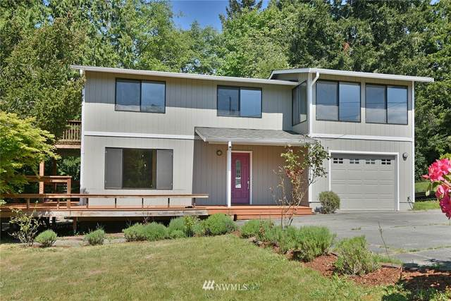 26682 Edgewater Boulevard NW, Poulsbo, WA 98370 (#1781260) :: Northwest Home Team Realty, LLC