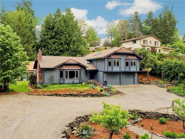 18723 Mcghee Drive, Bonney Lake, WA 98391 (#1781270) :: Keller Williams Western Realty