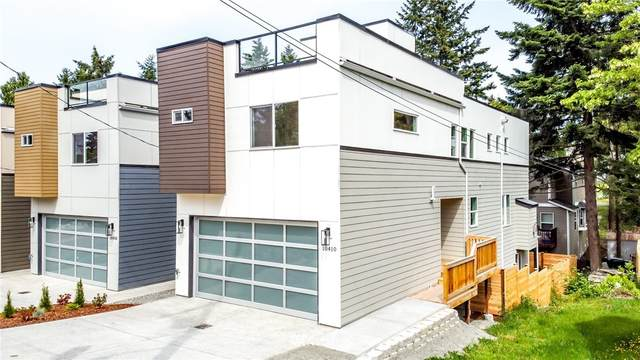 10410 2nd Place SW, Seattle, WA 98146 (#1781273) :: Keller Williams Western Realty