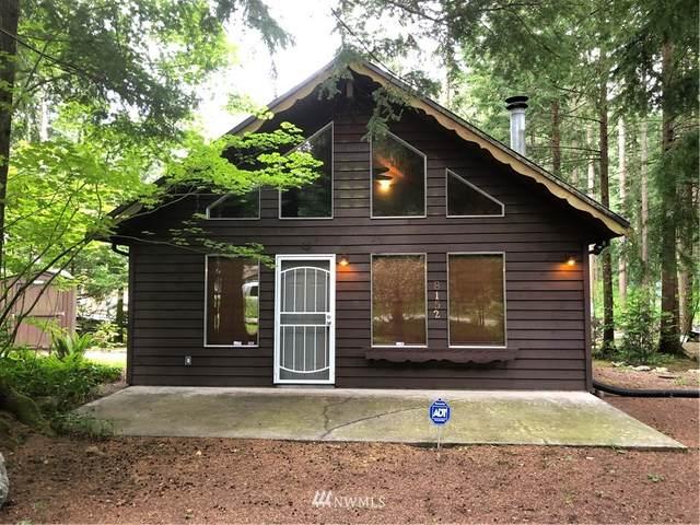 8152 Pony Express Way, Maple Falls, WA 98266 (#1781277) :: Beach & Blvd Real Estate Group