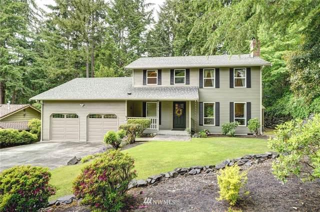 7019 Cameo Drive SW, Lakewood, WA 98498 (#1781279) :: Northwest Home Team Realty, LLC