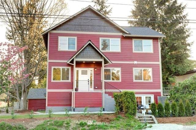 10457 8th Avenue SW, Seattle, WA 98146 (#1781313) :: The Kendra Todd Group at Keller Williams