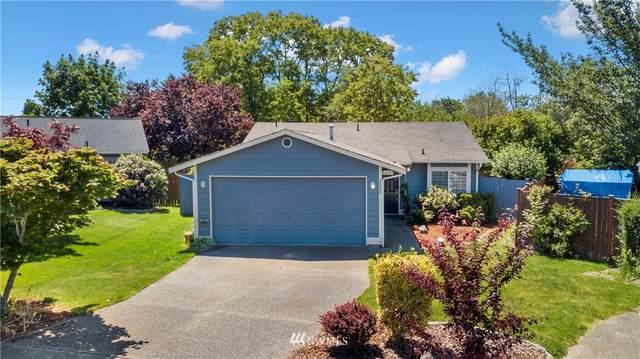 3320 48th Avenue Ct NE, Tacoma, WA 98422 (#1781321) :: Keller Williams Western Realty