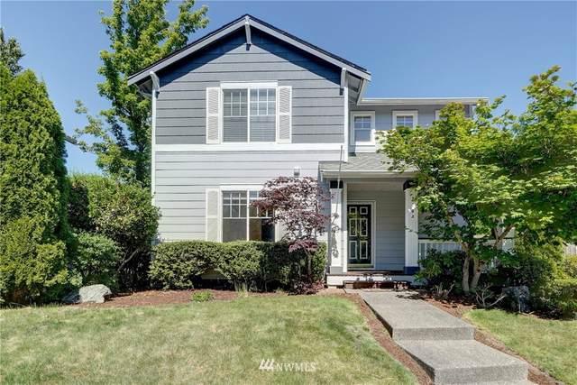 2144 Mcdonald Avenue, Dupont, WA 98327 (#1781341) :: Mike & Sandi Nelson Real Estate