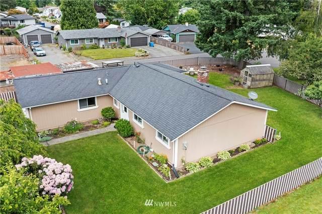 952 135th Street Ct E, Tacoma, WA 98445 (#1781342) :: McAuley Homes