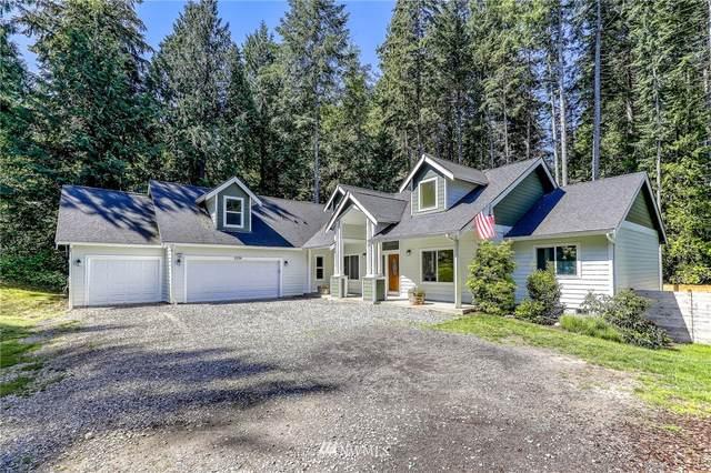 2234 Virginia Avenue E, Port Orchard, WA 98366 (#1781370) :: McAuley Homes