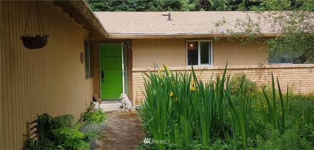 3720 Wesley Loop NW, Olympia, WA 98502 (#1781398) :: Keller Williams Western Realty