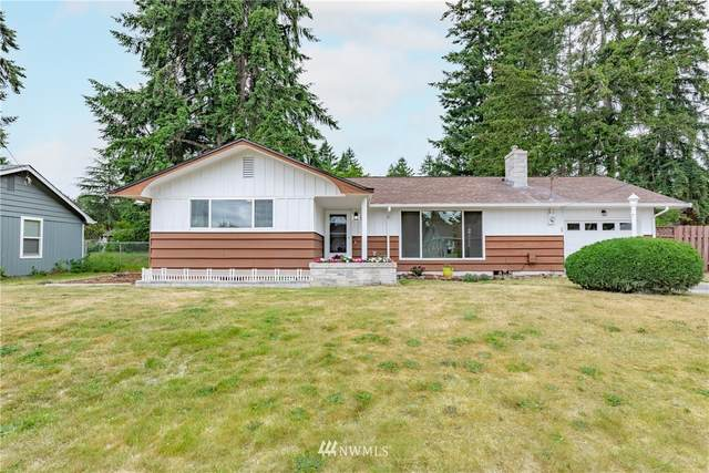 1213 Whisler Street NE, Olympia, WA 98516 (#1781406) :: Beach & Blvd Real Estate Group