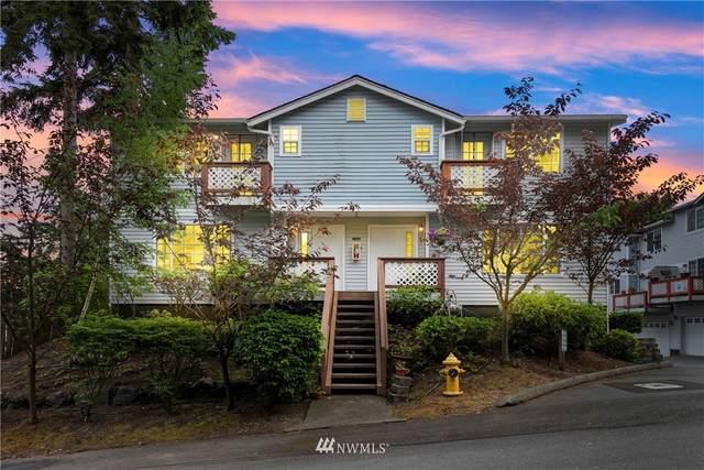 8100 242nd Street SW A, Edmonds, WA 98026 (#1781414) :: Keller Williams Western Realty
